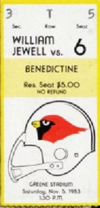wjc-football-game-ticket-1983-11-05
