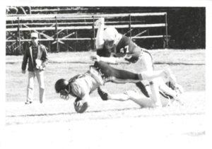 wjc-football-photo-1979-10-17_0001