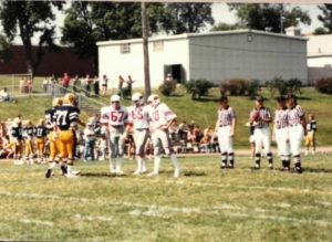 wjc-football-photo-1981-09-12_0001