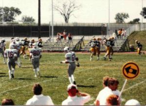 wjc-football-photo-1981-09-12_0002