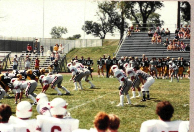 wjc-football-photo-1981-09-12_0003