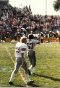 wjc-football-photo-1981-09-12_0004