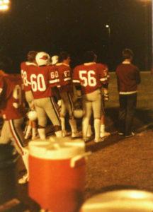 wjc-football-photo-1981-09-26_0002