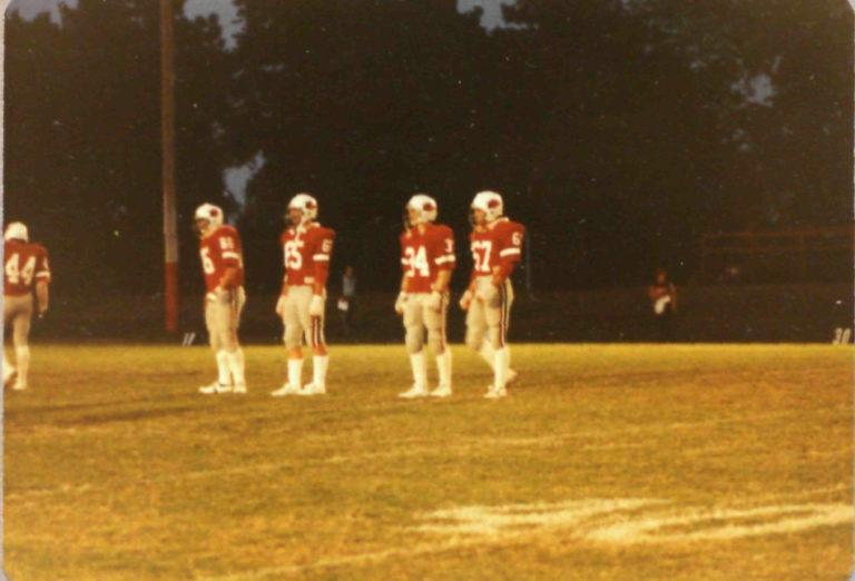 wjc-football-photo-1981-09-26_0003