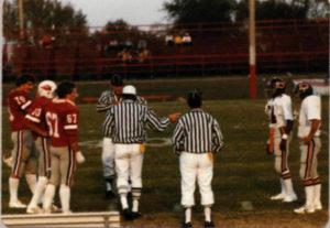 wjc-football-photo-1981-09-26_0004