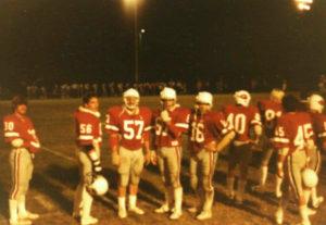 wjc-football-photo-1981-09-26_0005