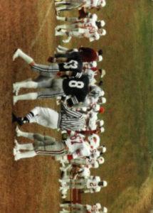 wjc-football-photo-1981-10-10_0003