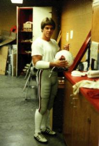 wjc-football-photo-1981-10-17_0001