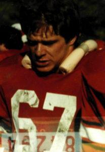 wjc-football-photo-1981-10-17_0002