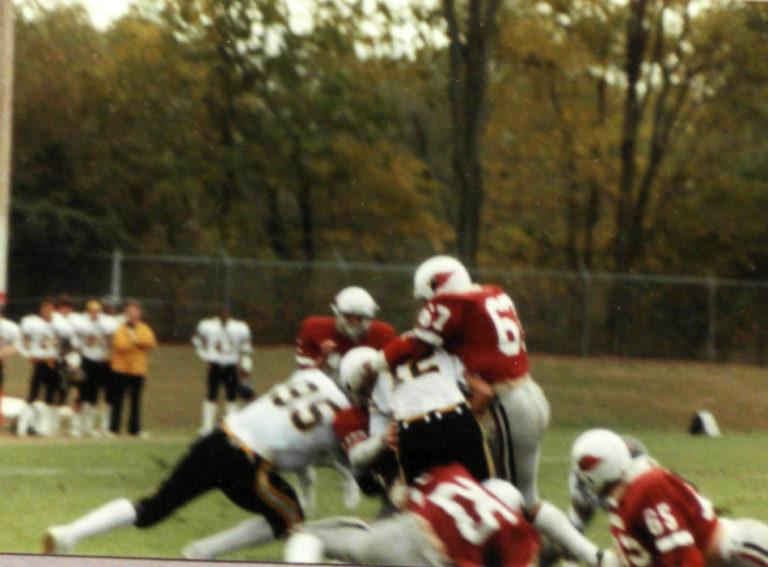 wjc-football-photo-1981-10-17_0003