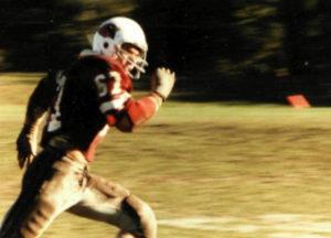 wjc-football-photo-1981-10-17_0004