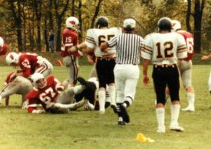 wjc-football-photo-1981-10-17_0005
