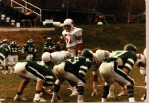 wjc-football-photo-1981-10-24_0002
