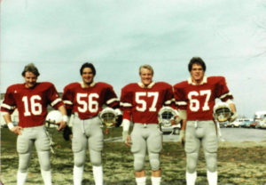 wjc-football-photo-1981-11-14_0002
