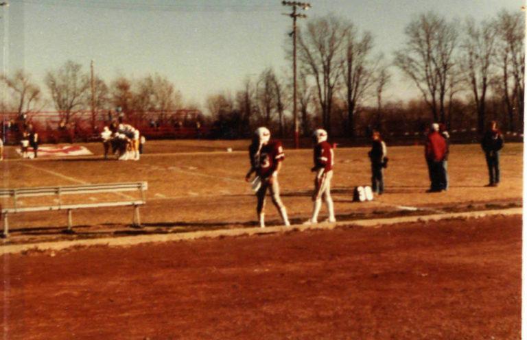 wjc-football-photo-1981-11-21_0003