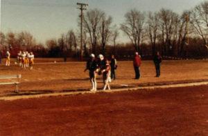 wjc-football-photo-1981-11-21_0004