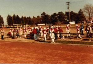 wjc-football-photo-1981-11-21_0007