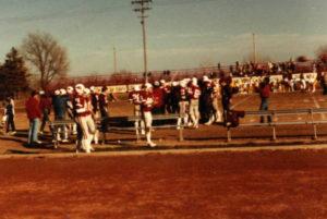 wjc-football-photo-1981-11-21_0008