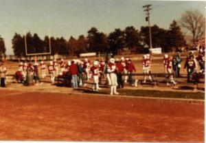 wjc-football-photo-1981-11-21_0010