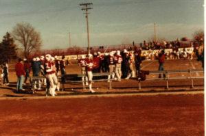 wjc-football-photo-1981-11-21_0011