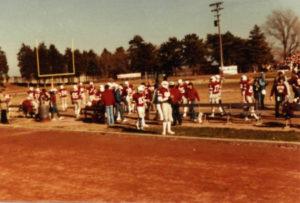 wjc-football-photo-1981-11-21_0013