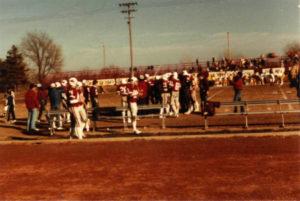 wjc-football-photo-1981-11-21_0014