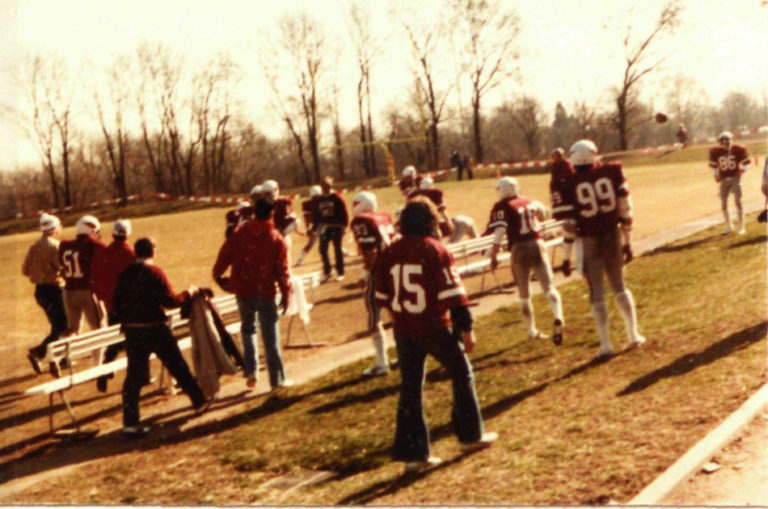wjc-football-photo-1981-11-21_0015