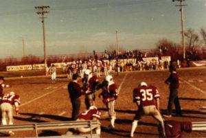 wjc-football-photo-1981-11-21_0016