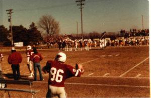 wjc-football-photo-1981-11-21_0017