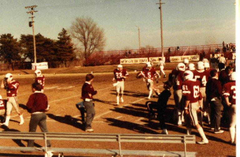 wjc-football-photo-1981-11-21_0018