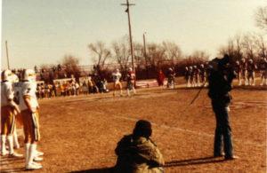 wjc-football-photo-1981-11-21_0019