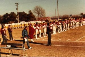 wjc-football-photo-1981-11-21_0020