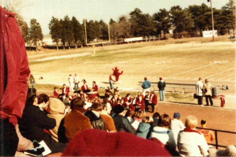 wjc-football-photo-1981-11-21_0021