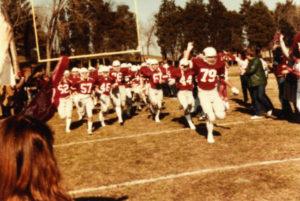 wjc-football-photo-1981-11-21_0022