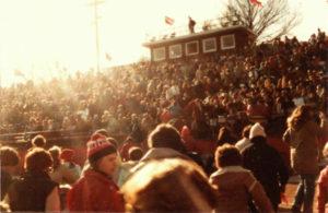 wjc-football-photo-1981-11-21_0023