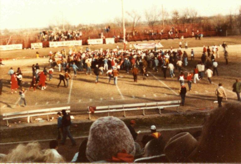 wjc-football-photo-1981-11-21_0024