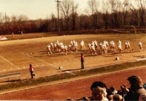 wjc-football-photo-1981-11-21_0025