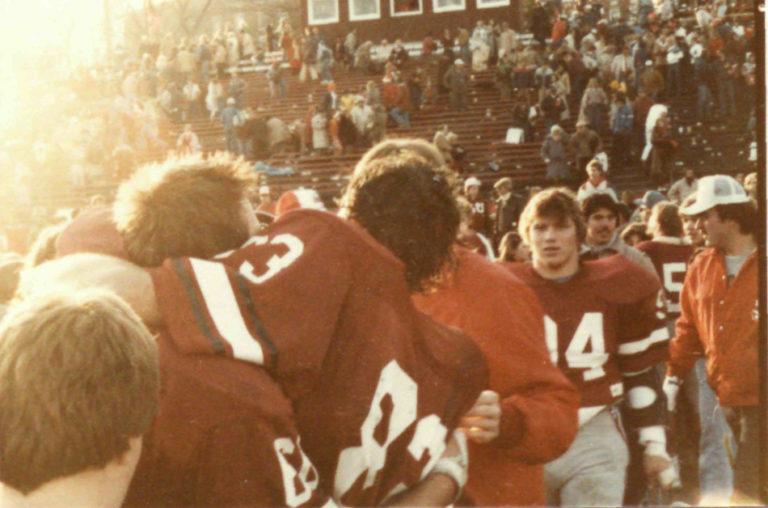 wjc-football-photo-1981-11-21_0027
