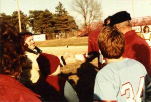 wjc-football-photo-1981-11-21_0029