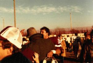 wjc-football-photo-1981-11-21_0031