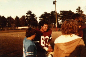 wjc-football-photo-1981-11-21_0032