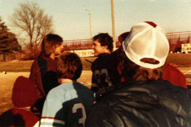 wjc-football-photo-1981-11-21_0033
