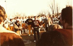 wjc-football-photo-1981-11-21_0034