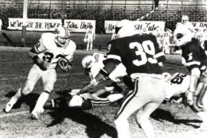 wjc-football-photo-1981-11-21_0035