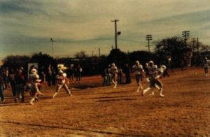 wjc-football-photo-1981-12-05_0001