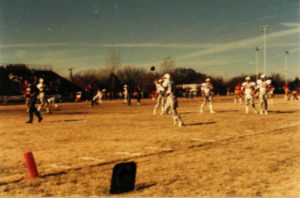 wjc-football-photo-1981-12-05_0002