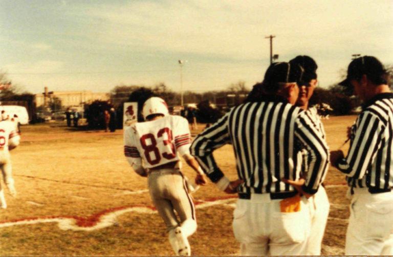 wjc-football-photo-1981-12-05_0003