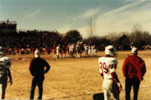 wjc-football-photo-1981-12-05_0005