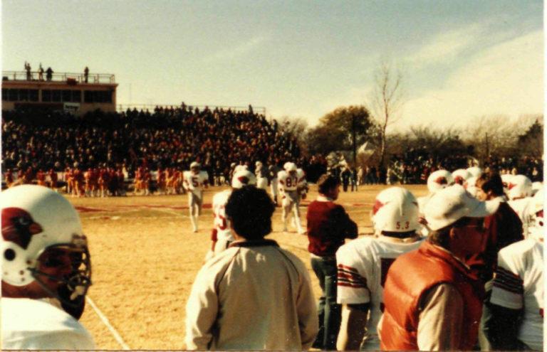 wjc-football-photo-1981-12-05_0006