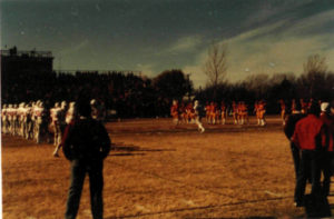 wjc-football-photo-1981-12-05_0008